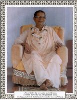 BhaktiSundar.Org